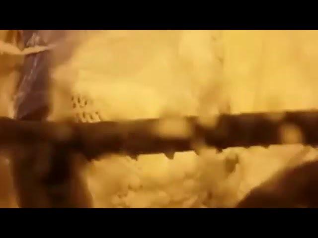 последнее видео с судна Восток » Freewka.com - Смотреть онлайн в хорощем качестве