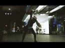 Morten Hampenberg feat. Yoav - Illusion