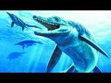 Ichthyosaurus Taming The Island  ARK Survival Evolved