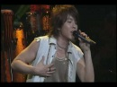PARK YONG HA CONCERT WILL BE THERE 2006: 15. Under cover