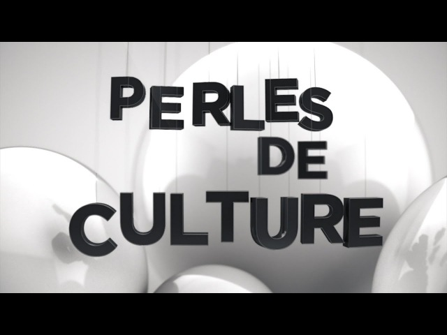 Perles de Culture 155 A la découverte de Paris et ses églises
