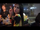 The Friendly Transgender People of Thailand Plastic Surgery Clinic