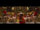 Nagada видео из фильма Танец пуль 2013 Индийские фильмы и песни online video cutter com