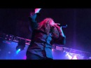 Rhapsody Of Fire - I Belong to the Stars ( Pamplona Sala Totem) 12 Abril 2012