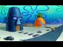 Губка Боб Квадратные штаны. Спанч Боб - Новые серии / SpongeBob Squarepants - New Episode 2017