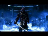 Ghost of Tsushima - Official ''Feudal Japan'' Trailer (New Open World Samurai Game) 2018