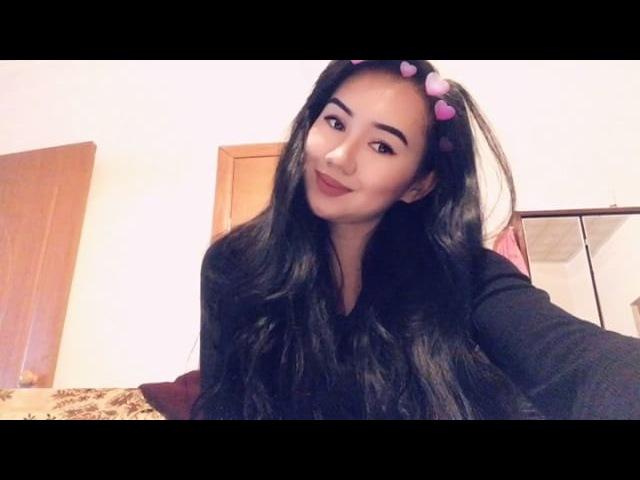 Metiska_naz video