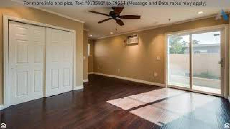 Priced at $699,900 - 1616 W Flower Avenue, Fullerton, CA 92833