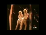 Legs &amp Co - 'Born To Be Alive' Top Of The Pops Patrick Hernandez