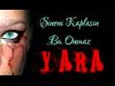 Ahmet K ft 6 His Beddua Arabesk Rap