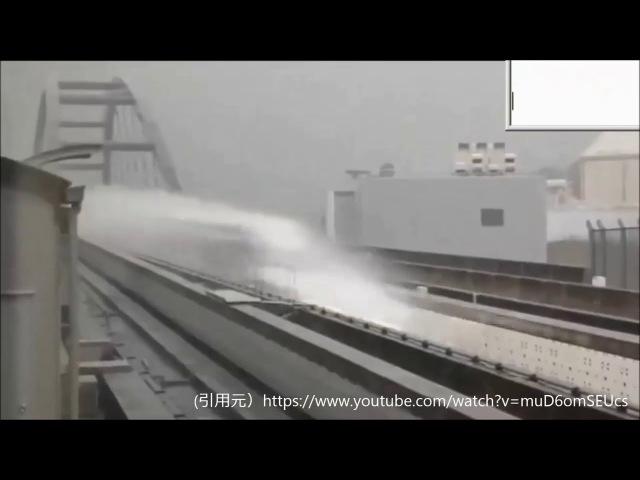 World's fastest train 600km/h | Bullet Train