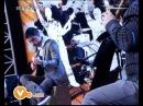 Vitamin Club 34 - Aram mp3 Garik Hetd Kgam