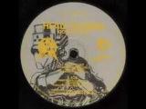 Kicksquad - Soundclash (Champion Sound) (HYPER MIX)