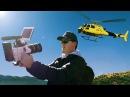 $2.5mil Vlogging Camera - Impractical but EPIC - VLOG