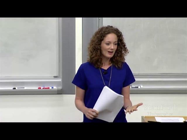 Лекция 18 Юридические и бухгалтерские основы стартапа