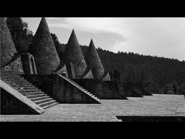 La Féline Mondkopf - Comme Un Guerrier II