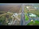 Автомобільна дорога Одеса-Рені на Бухарест