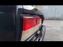 JBL GTO-804 в ЧВ