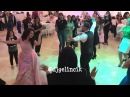 Maral maral azeri