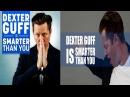 Comedy - Dexter Guff is Smarter Than You - Ep 10 - Missing Dexter Guff
