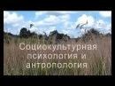 Вепсы Пяжозерья