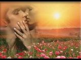 Какого Цвета Любовь , #Песни о Любви, Инна Лайф