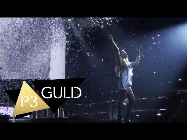 Little Jinder - Hålla handen / P3 Guld 2018