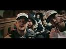 JVG - Hombre (feat. Vesala)