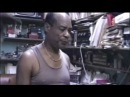 King Tubby (video clip)