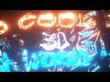 Cool 3D World компиляция всратых видосов