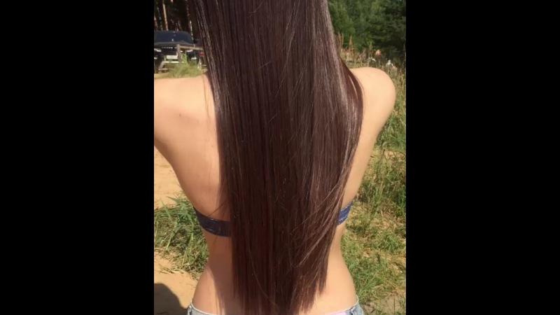Danisa_fima video