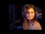 Hope Sandoval - Collaborations with other artists - compilation