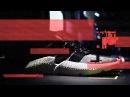 Adidas Originals Prophere Prophere Blackbox Tokyo