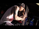 Yelawolf ft. Travis Barker - Pop The Trunk at XS Nightclub [