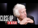 'Blade Runner 2049's' Roger Deakins: One of Those Things You Can't Say no to | Close Up With THR
