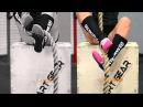 Rope Climbing Tips| rxsmartgear