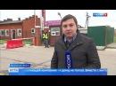 Вести Москва Сезон 1 Коммунальная война в поселке Кембридж недовольных не пускают домой
