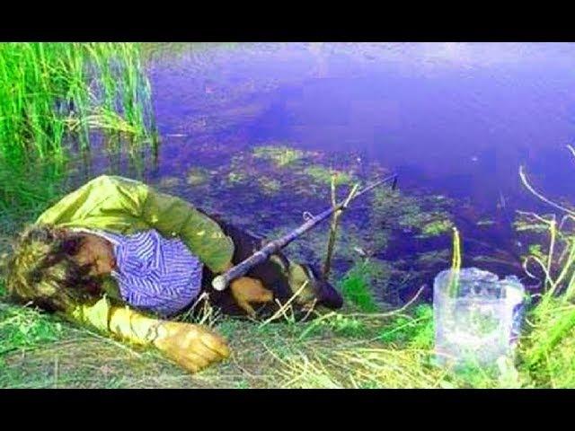 ЭТОТ РЫБАК ГОВОРИЛ Я НИКОГДА НЕ УПУСКАЮ РЫБУ Рыбаки не поняли Вот это рыбалка 2018 ты не поверишь Зрелище не для слабонервных РЫБАКИ НЕ ПОНЯЛИ ЧТО УВИДЕЛИ НА ЭТОМ ВИДЕО Ловля рыбы на прикол РЫБАКИ НЕ ПОНЯЛИ ЧТО ЭТО ЗА РЕАКЦИЯ РЫБЫ на рыбака ловля рыбы на
