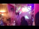3.03.2017 Танец Свидетеля