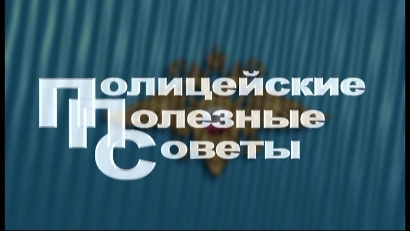 ЦИТСиЗИ Комм М Скворцова по загран паспортам