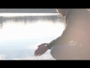 Сергей Есенин - Свищет ветер, серебряный ветер. ( Александр Портнягин )