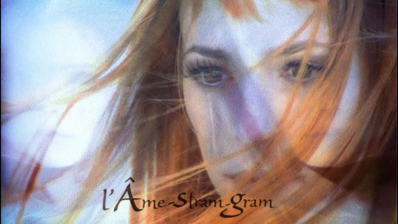 Mylène Farmer - LAme-Stram-Gram