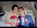 Наша свадьба 10.06.17 Прилуки