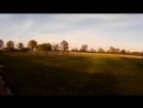 Haarp - ELF Wellen - So schütze ich mich davor