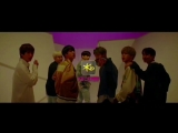 [VIDEO] KB X BTS Main Full ver.