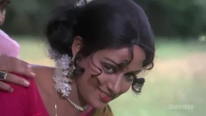 Jude Mein Gajra Mat Bandho - Dhoop Chhaon