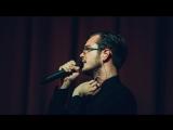 Иван Прохоренко - Прости (Live) - 04.10.2017