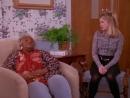Sabrina, The Teenage Witch  Сабрина — маленькая ведьма english Season 1 18. Sweet Charity