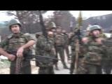 Aleppo Syria Cavalera Conspiracy Must kill