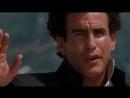 отрывок из фильма Смертельное оружие.mp4